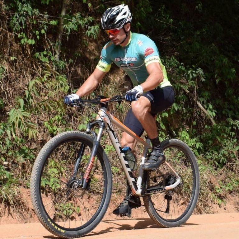 Mateus Vieira Gaspar